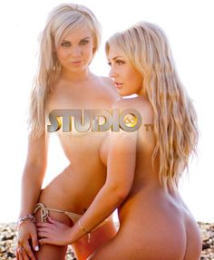 Check out our homepage  www.studio66tv.com