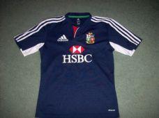 british lions jersey 2013