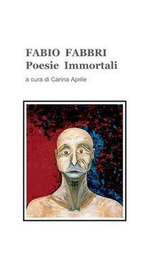 """Fabio Fabbri non è un poeta """"del tempo libero"""", le sue creazioni sono cosparse da citazioni e rimandi culturali che solo dopo lunghe riletture appariranno comprensibili agli occhi del lettore."""