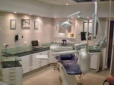 Resultado de imagem para consultorios odontologicos colores