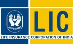 Life Insurance Corporation of India (LIC) Logo [licindia ...