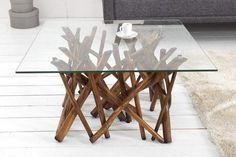 DRIFTWOOD fa üveg dohányzóasztal 80cm #lakberendezes #otthon #otthondekor #homedecor #homedecorideas #homedesign #furnishings #design #ideas #furnishingideas #housedesign #livingroomideas #livingroomdecorations #decor #decoration #interiordesign #interiordecor #interiores #interiordesignideas #interiorarchitecture #interiordecorating #table #tabledesign #tabledecor #mediterranean #mediterraneanhomes #mediterraneandecor #mediterraneanhomedecor #mediterraneanhouse Mediterranean Home Decor, Interior Decorating, Interior Design, Driftwood, Interior Architecture, Living Room Decor, Dining Table, House Design, Table Decorations
