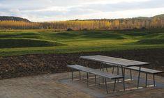 Natural_Park_of_Pelissier-by-Atelier_ARCADIE-09 « Landscape Architecture Works | Landezine