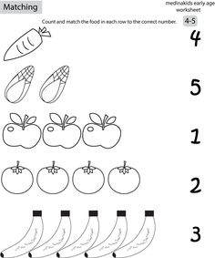 worksheet for preschoolers - : Yahoo Image Search Results Preschool Forms, Preschool Number Worksheets, English Worksheets For Kindergarten, Numbers Preschool, Preschool Learning Activities, Preschool Math, Community Helpers Worksheets, Prewriting Skills, Literacy And Numeracy