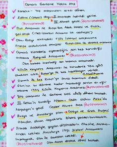 School Study Tips, Study Hard, School Notes, Darwin, Learn English, Back To School, Let It Be, Education, Motivation