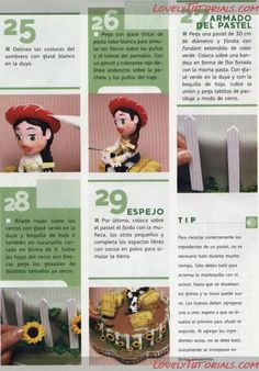 «Hasta el infinito... ¡y más allá!»       Toy Story es una película  estadounidense de animación por ordenador dirigida por John L...