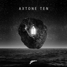 Axtone Ten