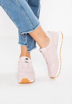 adidas original femme gilet boots for