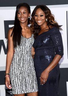 Horny black mothers yolanda