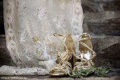 Andreea & Mihalis - Destination Wedding in Greece - Irina Dascalu Wedding Photographer Greece Wedding, Wedding Details, Destination Wedding, Bracelets, Gold, Jewelry, Jewlery, Bijoux, Wedding In Greece
