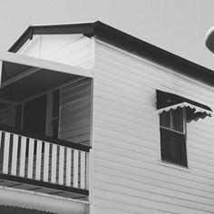 Stunning period bungalow with original details in Handing. Bungalow, Period, Garage Doors, Interior Design, The Originals, Architecture, Outdoor Decor, Home Decor, Nest Design