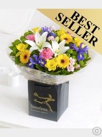 Spring Flowers Wicklow from Sheilas Flowers. Beautiful Spring flowers delivered for all occasions. Easter Flowers, Send Flowers, Spring Flowers, Flower Delivery Service, Same Day Flower Delivery, Flowers Delivered, Floral, Plants, Gifts