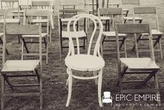 Bentwood Chairs, Dining Chairs, House, Furniture, Vintage, Empire, Reception, Events, Weddings