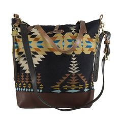 talon made, Big Tote Bag