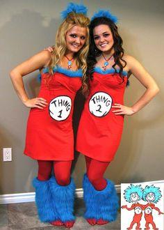 Cute halloween costumes for teenage girls halloween pinterest 41 super creative diy halloween costumes for teens solutioingenieria Gallery