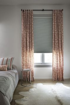 1000 Images About Honeycomb Shades On Pinterest