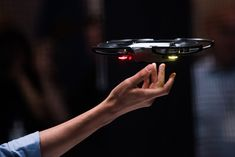 New story in Technology from Time: Just Got a Drone for the Holidays? Check Out These Important Safety Tips First #tech #technology #times #timesmagazine
