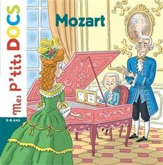 Buy Mozart by Pascal Baltzer, Stéphanie Ledu and Read this Book on Kobo's Free Apps. Discover Kobo's Vast Collection of Ebooks and Audiobooks Today - Over 4 Million Titles! Mozart, Princess Zelda, Disney Princess, Roman, Audiobooks, Disney Characters, Fictional Characters, This Book, Ebooks