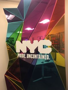 University of Northampton NYC trip (@NorthamptonNyc) / Twitter New York Travel, Trips, University, Nyc, Twitter, New York Trip, Viajes, Traveling, Travel