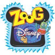 Zoog_Disney_logo.