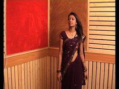 Most popular hindi songs 2012 hits on youtube 2011 HD new 2010 violin instrumentals bollywood top CD
