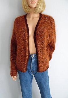723 Best Brown Cardigan images in 2019  5cbd8e327