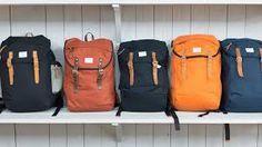 Image result for sandqvist Key Fobs, Briefcase, Leather Bag, Backpacks, Wallet, Bags, Design, Style, Fashion