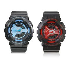 Digital Waterproof Stop Watch