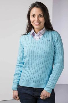 4b0dfccce 921 Best Sweaters images in 2019