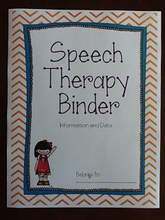 GIVEAWAY!  Check out a review of two great products by The Speech Bubble!