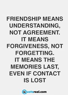 Nice what-is-friendship... Best Quotes Life Check more at http://bestquotes.name/pin/120195/