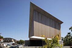 PORTFOLIO — James Garvan Architecture Newport House, House Photography, Architecture Photo, Landscape Design, Townhouse, Building A House, Beach House, Exterior, Interior Design