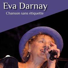 Eva Darnay Nantes - http://www.unidivers.fr/rennes/eva-darnay-nantes-2/ -