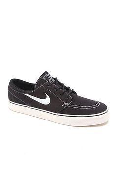 Nike Janoski Canvas Shoes at PacSun.com 8.5