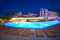 http://www.verahotelverde.com/