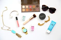 packing-make-up-jewelry-fashionhippieloves-vacation
