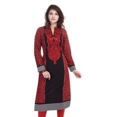 #kurties  #kurtiesdesign  #kurtiespettern  #kurtiesindian  #kurtiescoldsholderkurties  #kurtiespakistani  #kurtiesplazzo  #kurtiesindowestern  #kurtieswithjeans  #kurtieswithjacket  #kurtiestops  #kurtiesneckless  #shortkurties  #longkurties  #kurtieswithpant  #kurtieslinen Maroon Color, Pink Color, Gray Color, Collar Kurti, Drashti Dhami, Blue C, Coffee Colour, Online Shopping Websites, African Women
