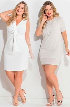 Love this outfit. 57 Sexy Outfit Ideas For Your Perfect Look This Fall – Casual Fashion Trends Collection. Love this outfit. Wedding Dresses Plus Size, Plus Size Dresses, Cute Dresses, October Fashion, Sexy Outfits, Fashion Outfits, Casual Fashion Trends, Mom Dress, Moda Plus Size