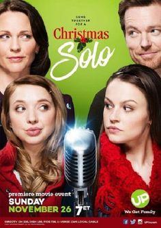 list of hallmark christmas movies 2019