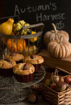 Âme vagabonde Recipe Please, Fall Photos, Sunrises, Food Photo, Food And Drink, Autumn, Kitchen, Blog, Recipes