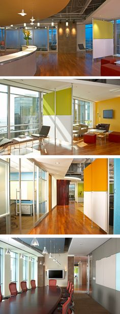Milici Valenti Ng Pack Office   Honolulu, Hawaii. Honolulu HawaiiCommercial  ArchitectureDesign FirmsArchitects