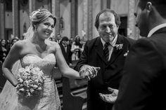 Casamento Michele & Jackson | Renan Radici Wedding Photography