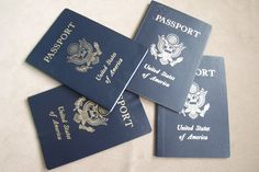 Expedited Passport: Passport Office Near Me Expedited Passport, Passport Office, Passport Renewal, Getting A Passport, Passport Services, Passport Application, Divorce Papers, Work Opportunities, Places