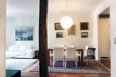 fotografia decorativa en San Sebastián Oversized Mirror, Furniture, Home Decor, Advertising Photography, Fotografia, Decoration Home, Room Decor, Home Furnishings, Home Interior Design