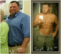 Plexus Slim Read about Jay's amazing 2014 accomplishment with Plexus, Plexus is not just for... | Plexus   Read about Jay's amazing 2014 accomplishment with Plexus, Plexus is not just for women, men drink pink to  After much discussion, and people... http://plexusblog.com/read-about-jays-amazing-2014-accomplishment-with-plexus-plexus-is-not-just-for-plexus/