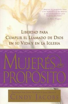 Mujeres de proposito by Lorena Alvarez - issuu Books To Read, My Books, New Age, Make It Simple, Prayers, Projects To Try, Told You So, Author, Reading