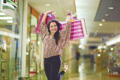 #PlazaMerliot #CentroComercial #Compras #Familia #ShoppingCenter #Moda #Tecleños #Purchases