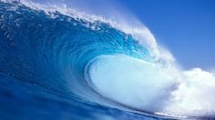 Vallarta Surf Guide | Puerto Vallarta Surf Lessons and Tours
