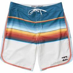 008e6ccd0d Billabong 73 X Lineup Boardshorts Sand Mens Boardshorts, Man Swimming, Guy  Fashion, Mens