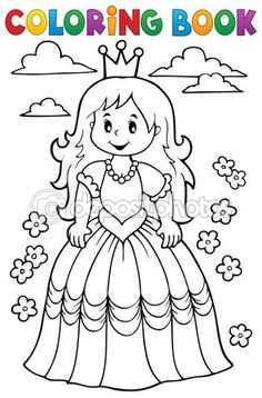 coloring book easter coloring pages pinterest colour book and easter - Coloring Book Paper Stock